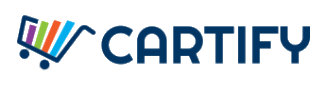 Cartify
