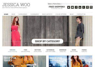 jessica_woo-theme