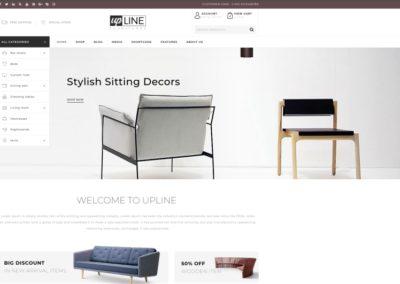 upline_store-2